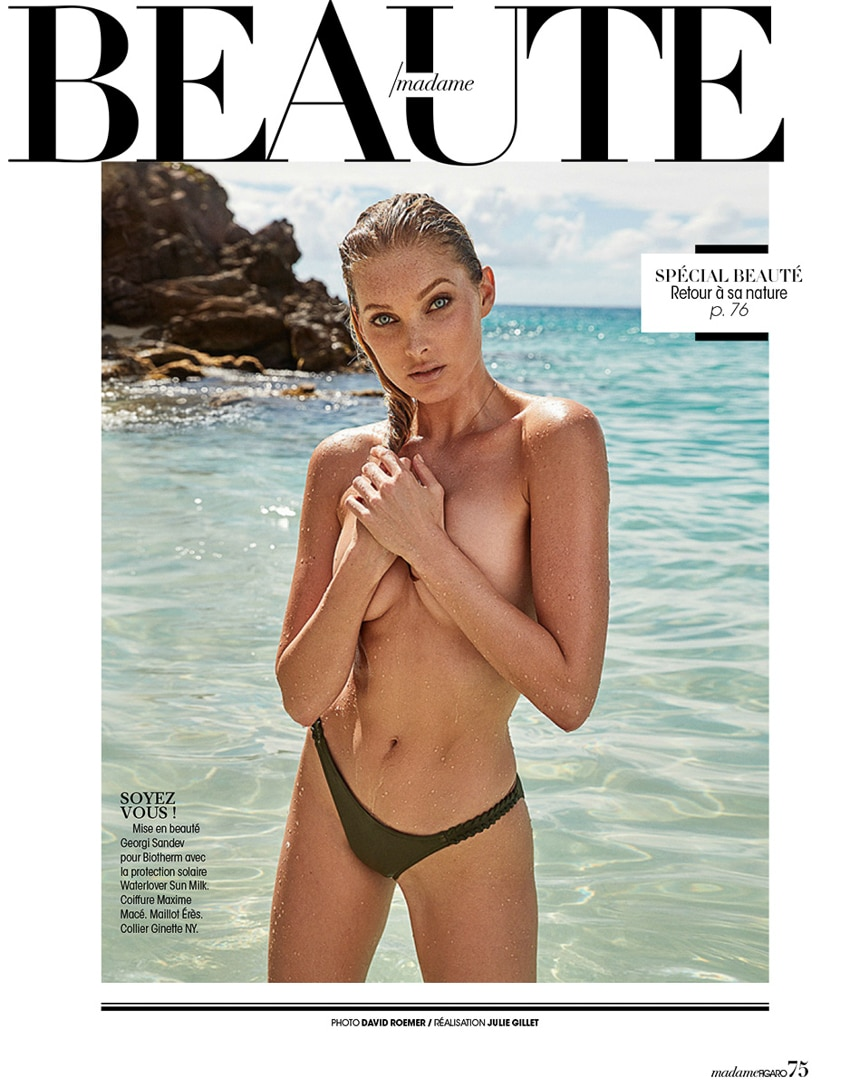 Madame-Figaro-April-2017-Elsa-Hosk-by-David-Roemer-9.jpg