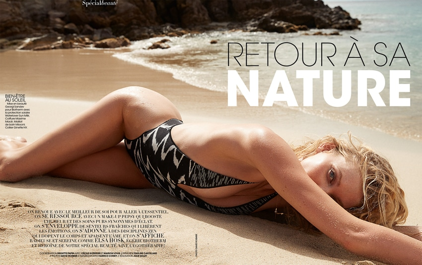 Madame-Figaro-April-2017-Elsa-Hosk-by-David-Roemer-10.jpg