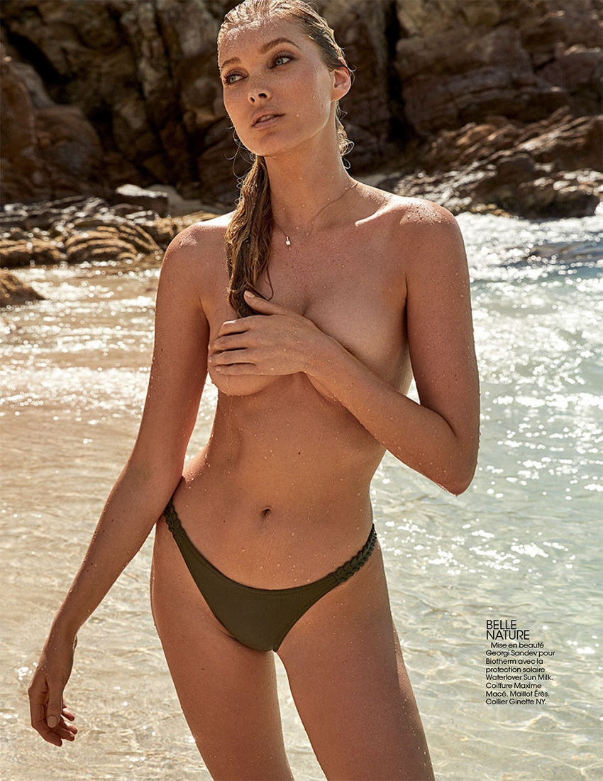 Madame-Figaro-April-2017-Elsa-Hosk-by-David-Roemer-14.jpg