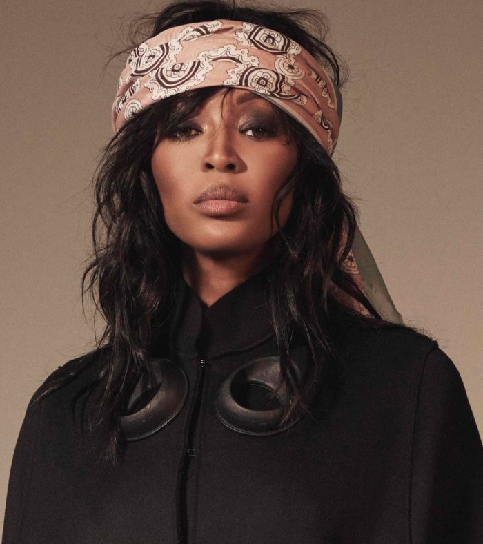 sorbet-magazine-issue-15-spring-2017-naomi-campbell-by-nico-bustos-00.jpg