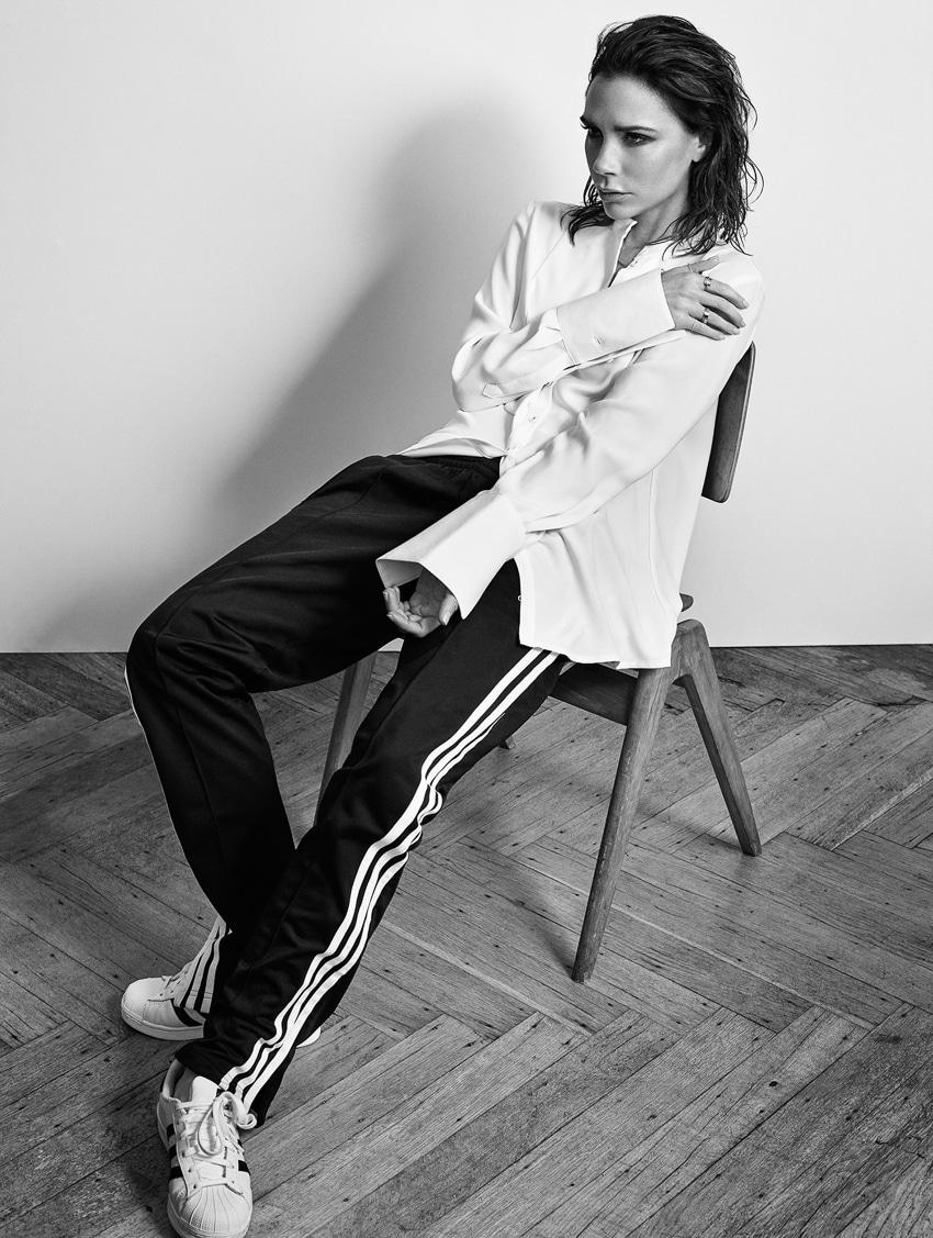 ELLE-UK-May-2017-Victoria-Beckham-by-Kerry-Hallihan-5.jpg