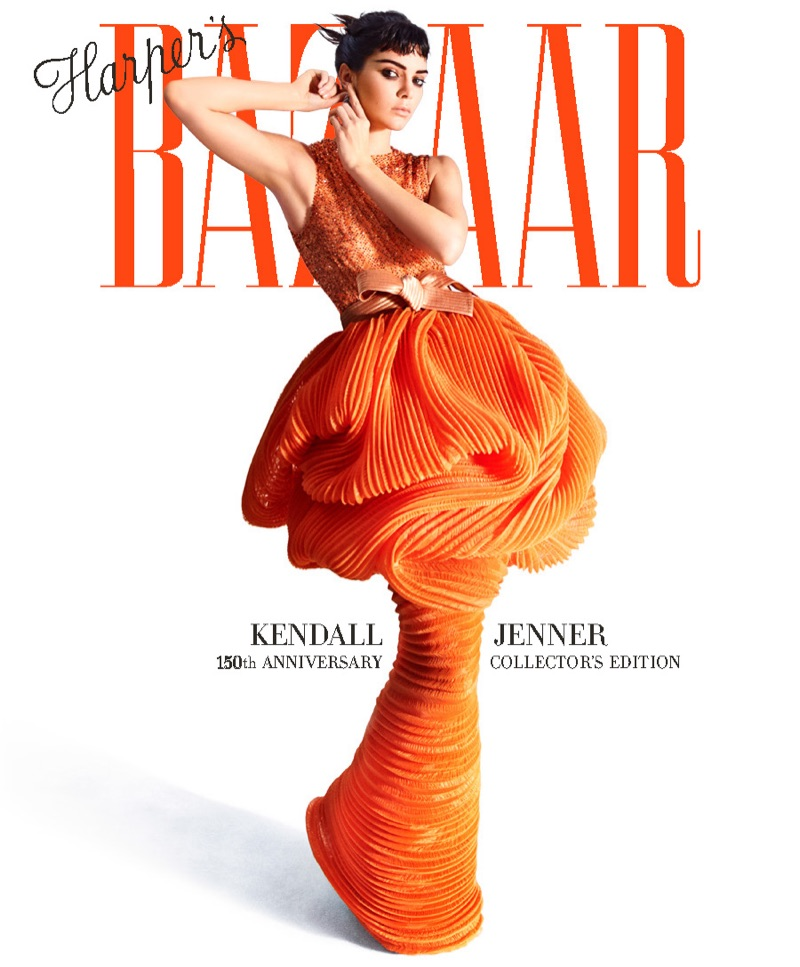 Kendall-Jenner-Harpers-Bazaar-May-2017-Cover-Photoshoot02.jpg