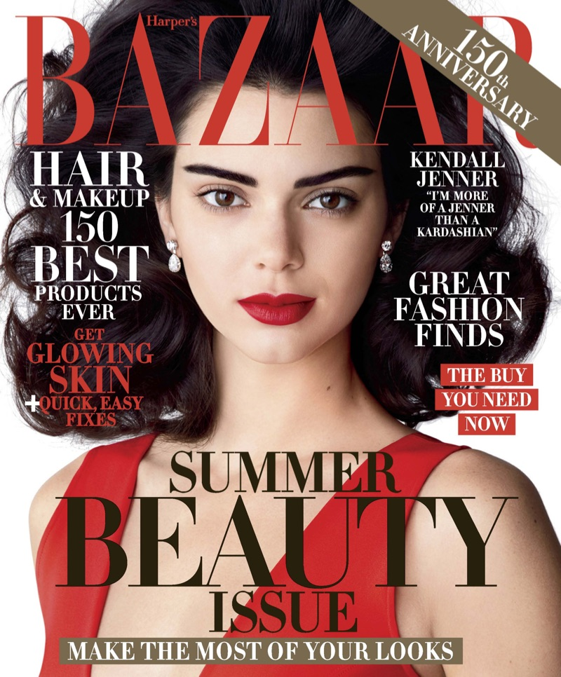 Kendall-Jenner-Harpers-Bazaar-May-2017-Cover-Photoshoot01.jpg