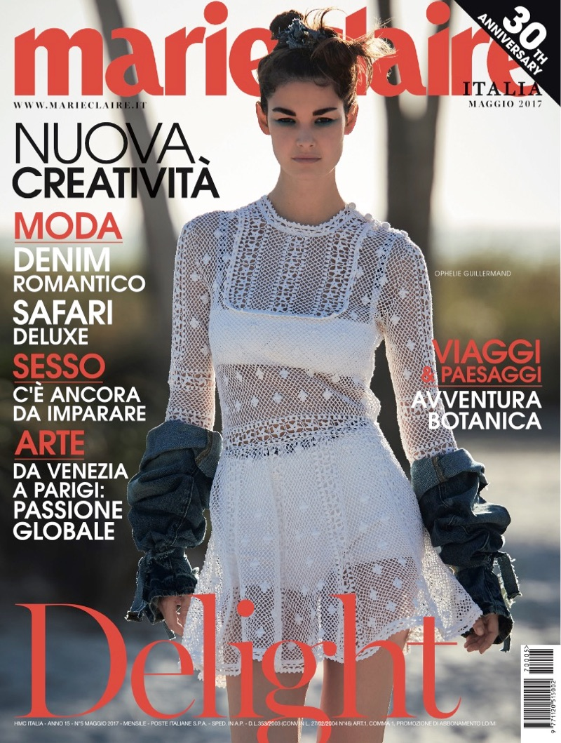 Ophelie-Guillermand-Marie-Claire-Italy-Cover-Editorial01.jpg