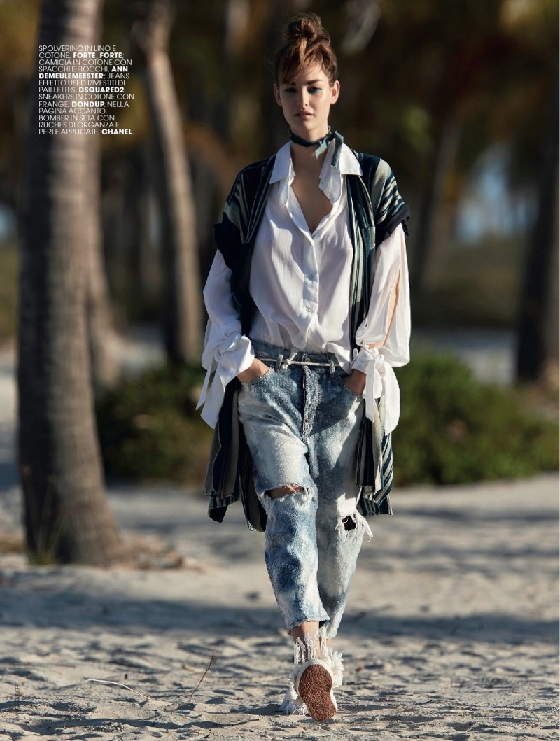 Ophelie-Guillermand-Marie-Claire-Italy-Cover-Editorial14.jpg