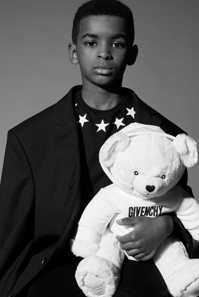 givenchy-children-42017- (4).jpg