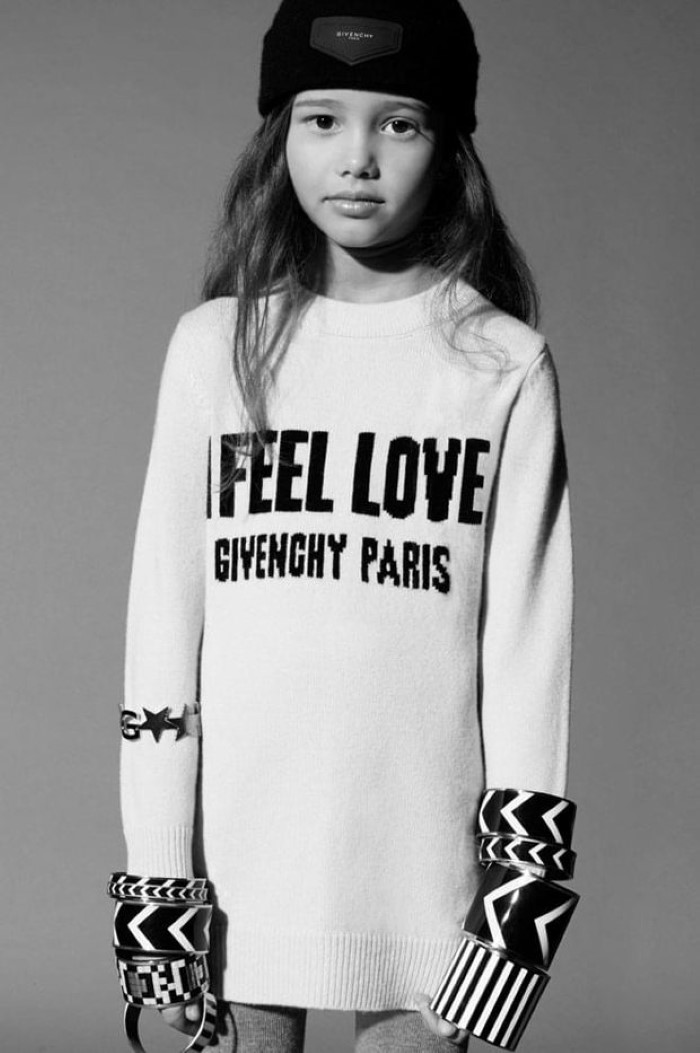 givenchy-children-42017- (3).jpg