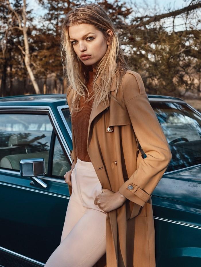 Narcisse-Magazine-Issue-6-Daphne-Groeneveld-by-Aingeru-Zorita-12.jpg