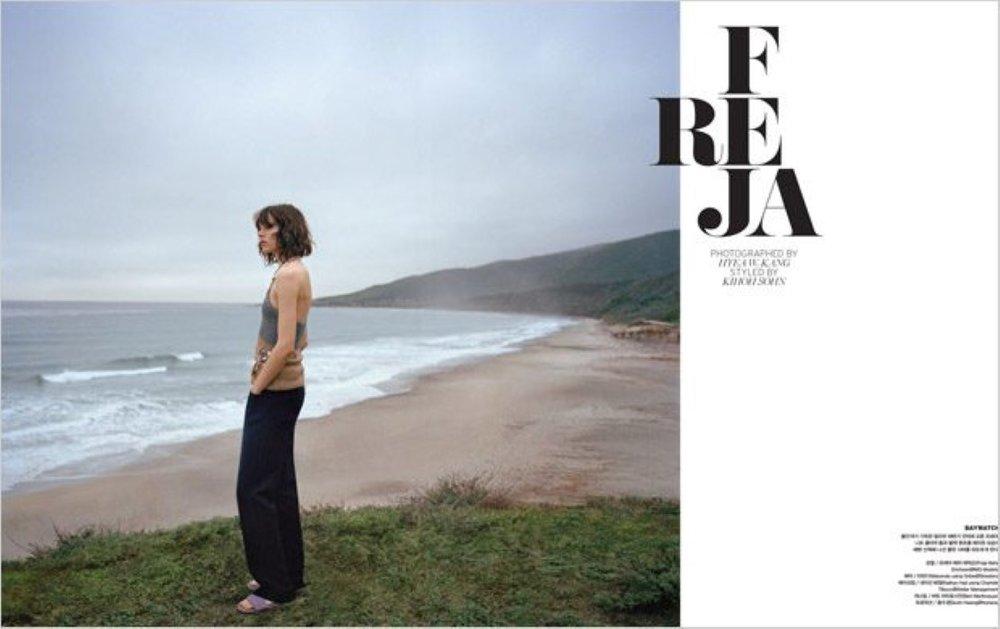 Freja-Beha-Erichsen-Vogue-Korea-Hyea-W-Kang- (1).jpg