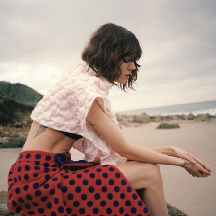 Freja-Beha-Erichsen-Vogue-Korea-Hyea-W-Kang- (5).jpg