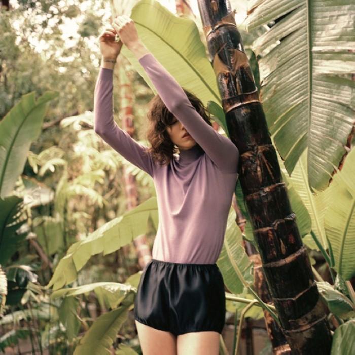 Freja-Beha-Erichsen-Vogue-Korea-Hyea-W-Kang- (8).jpg