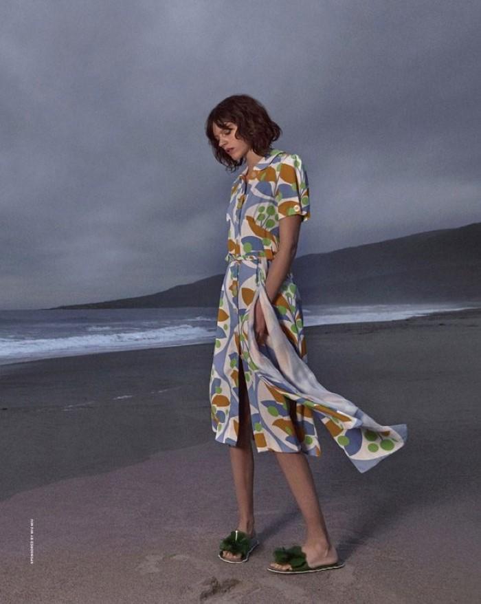 Freja-Beha-Erichsen-Vogue-Korea-Hyea-W-Kang-11-620x778.jpg