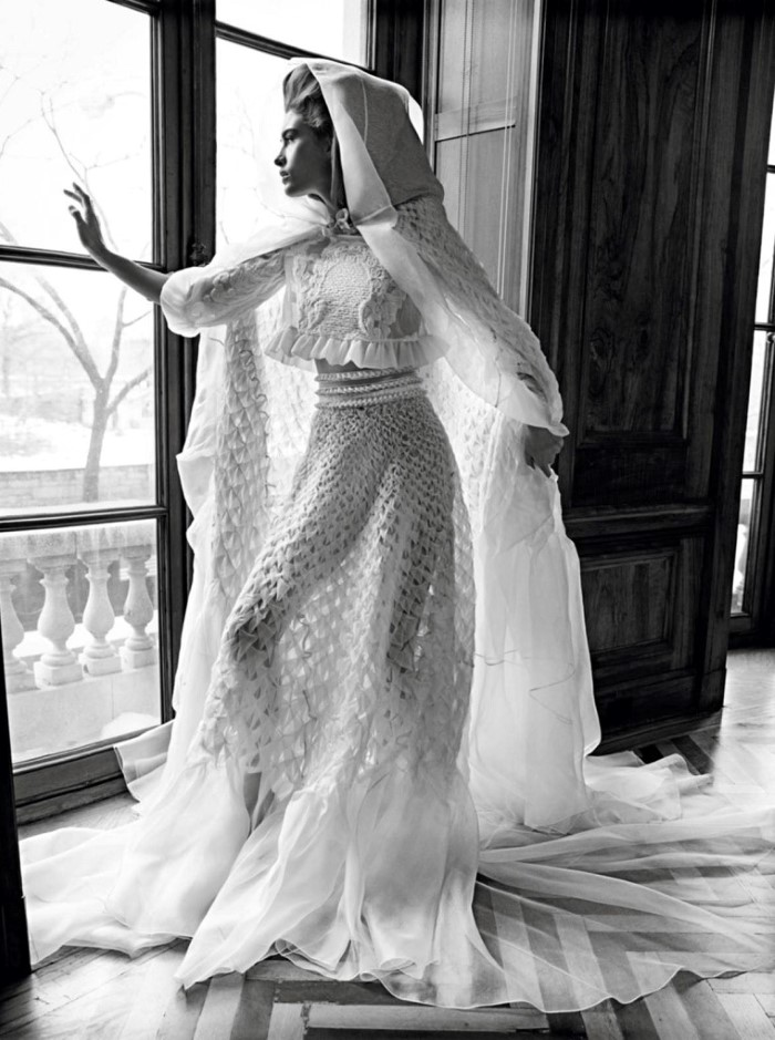 kiss-the-bride-inez-vinoodh-vogue-paris-may-2017- (3).jpg