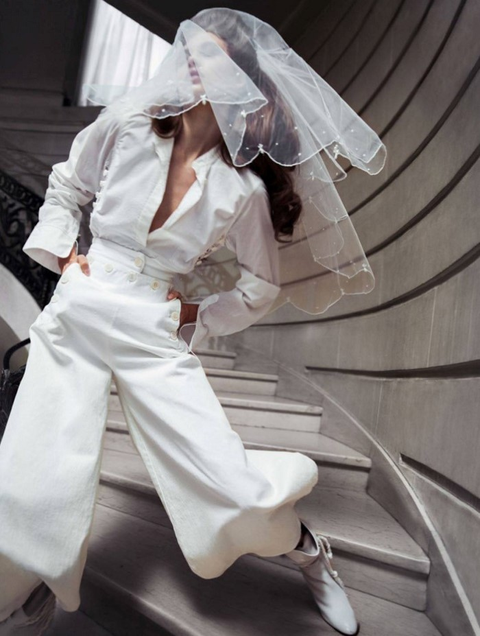 kiss-the-bride-inez-vinoodh-vogue-paris-may-2017- (5).jpg
