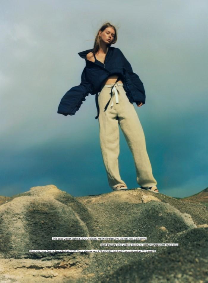Lauren-de-Graaf-by-Jeff-Boudreau-for-Glamour-UK-May-2017-2.jpg
