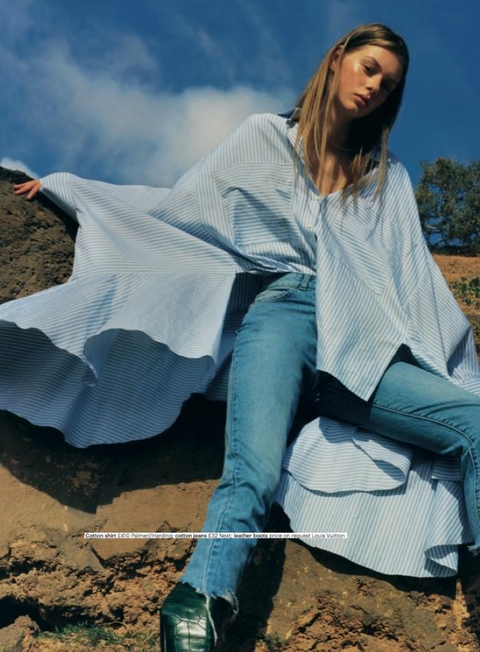 Lauren-de-Graaf-by-Jeff-Boudreau-for-Glamour-UK-May-2017-12.jpg