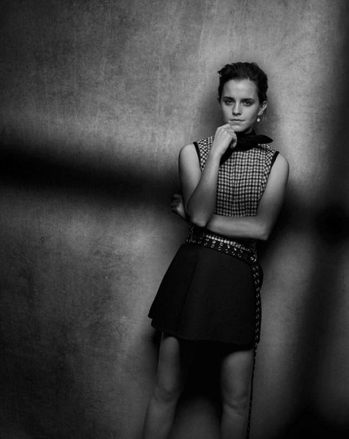 Emma-Watson-Interview-Magazine-Peter-Lindbergh- (1).jpg