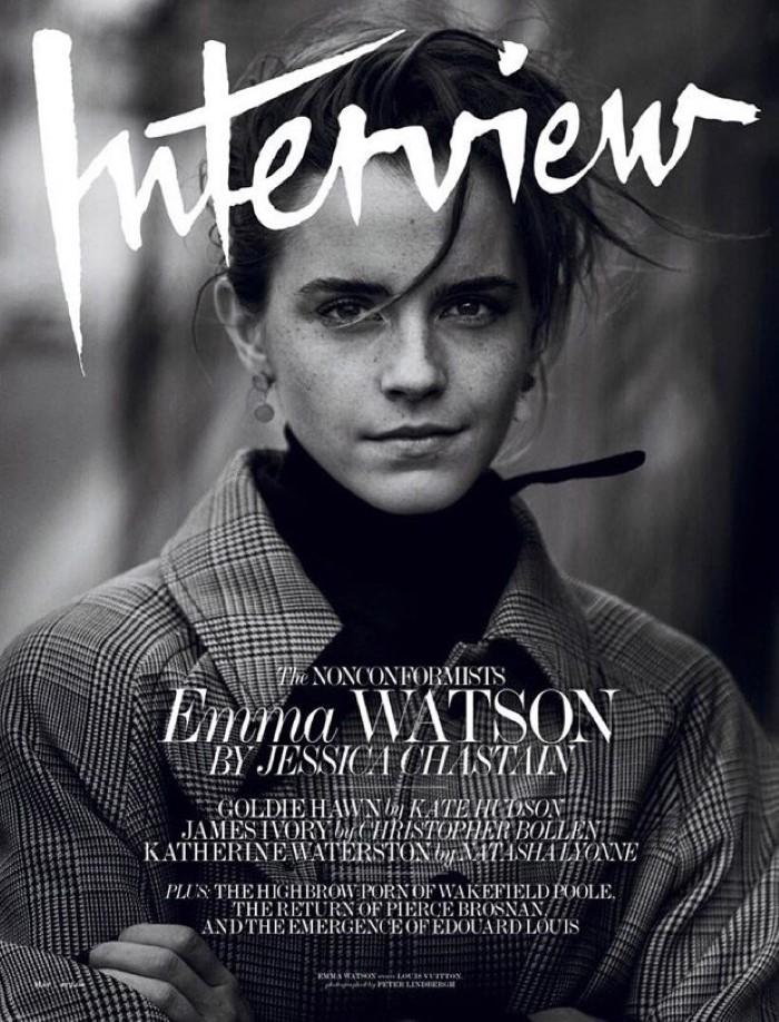 Emma-Watson-Interview-Magazine-Peter-Lindbergh- (2).jpg