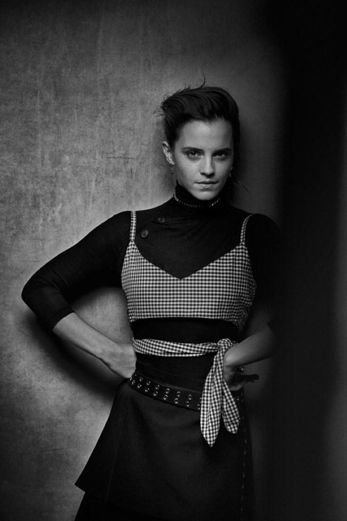 Emma-Watson-Interview-Magazine-Peter-Lindbergh- (4).jpg