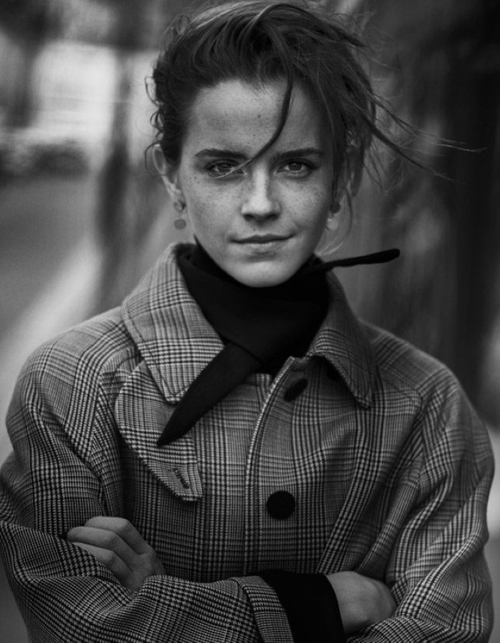 Emma-Watson-Interview-Magazine-Peter-Lindbergh- (7).jpg