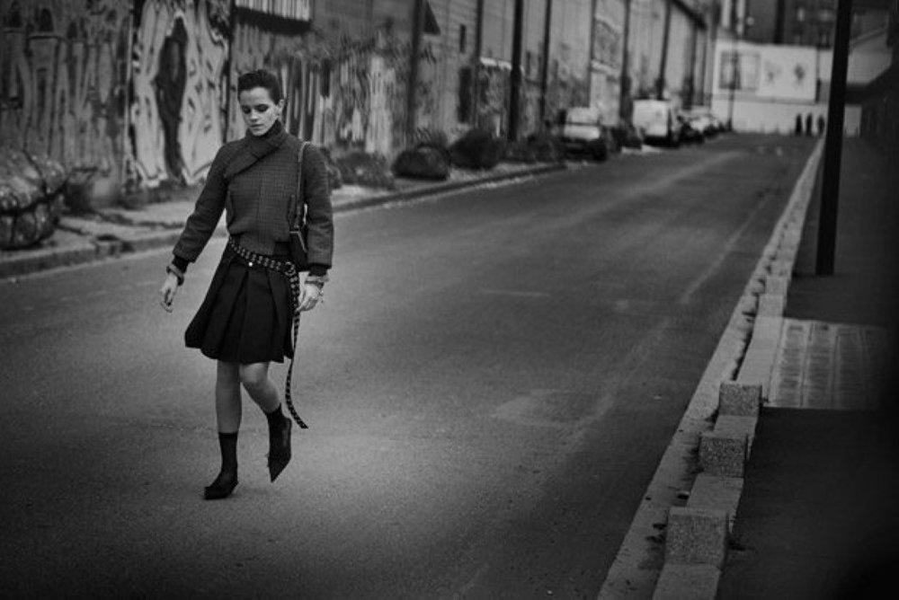 Emma-Watson-Interview-Magazine-Peter-Lindbergh- (8).jpg