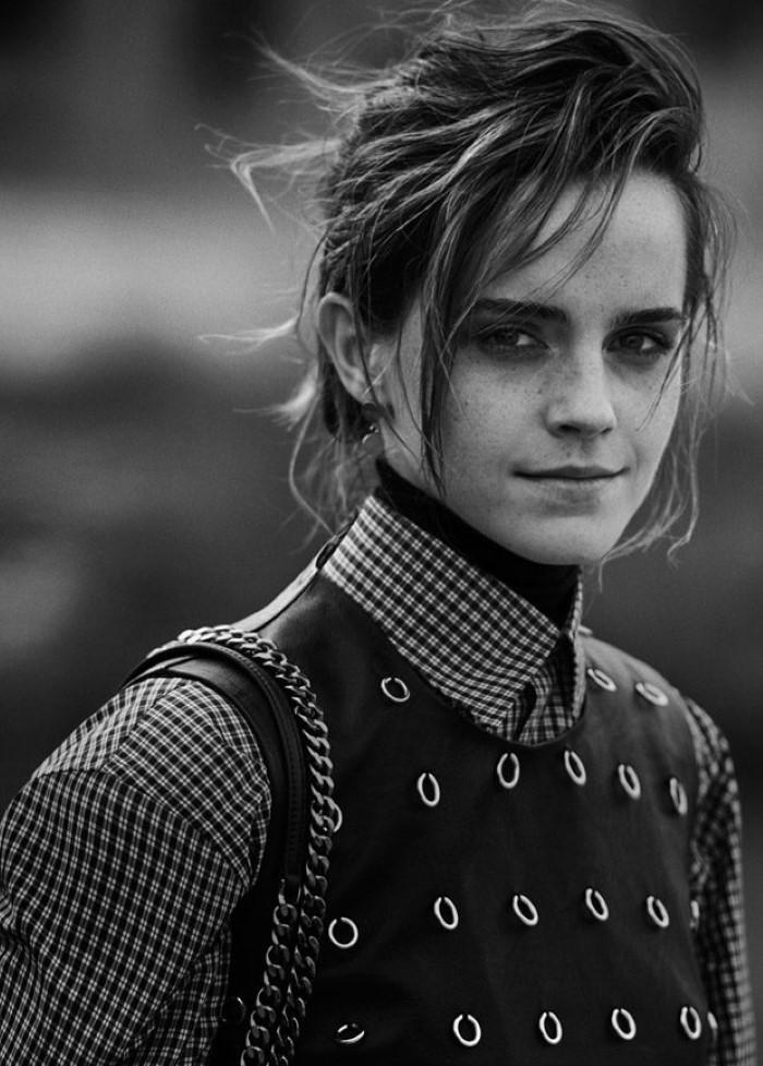 Emma-Watson-Interview-Magazine-Peter-Lindbergh- (11).jpg