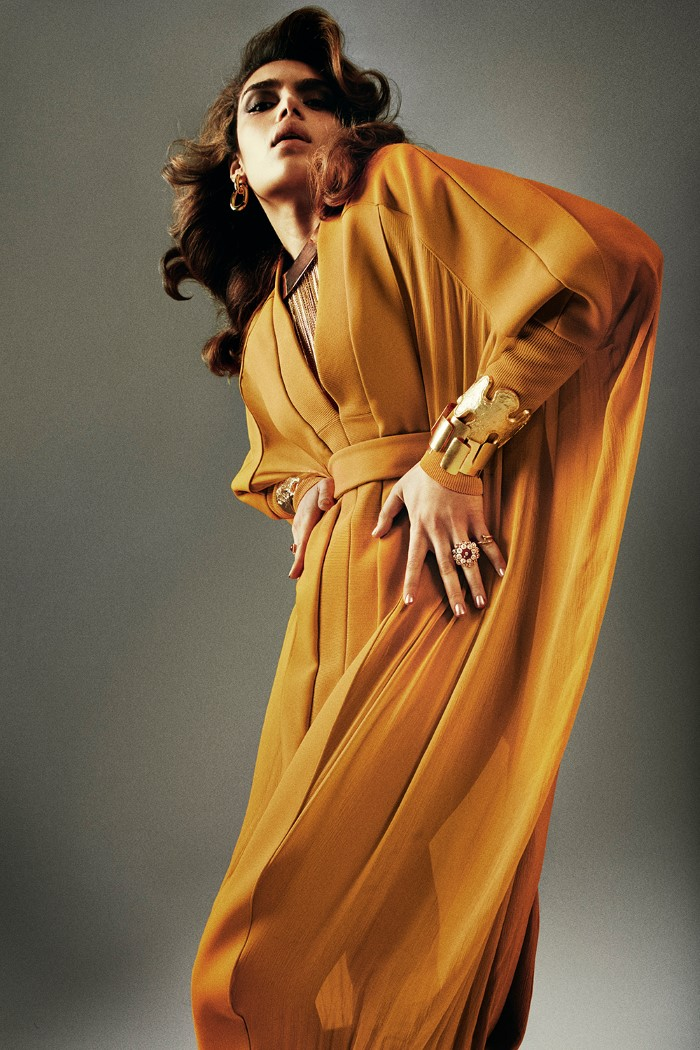 Vogue Arabia April 2017 - rubina-dyan- (3).jpg