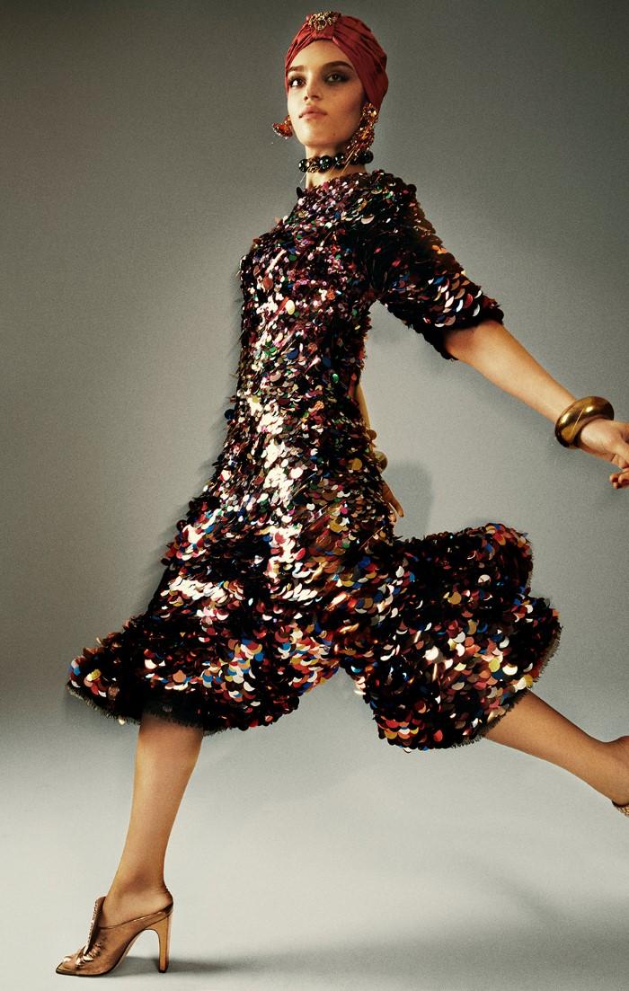Vogue Arabia April 2017 - rubina-dyan- (5).jpg
