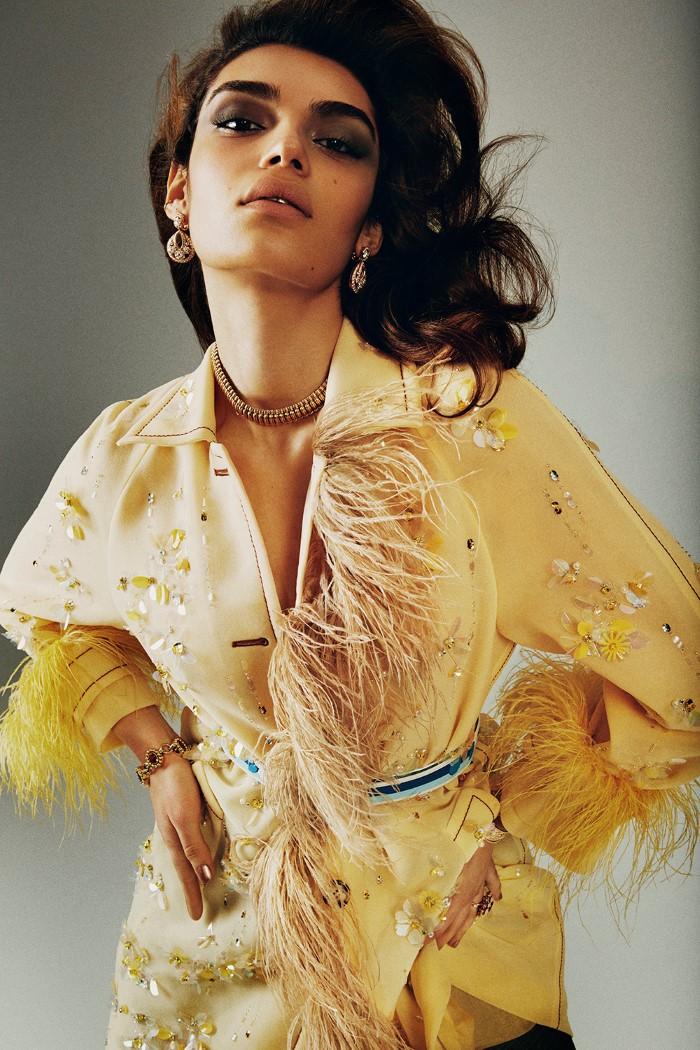 Vogue Arabia April 2017 - rubina-dyan- (7).jpg