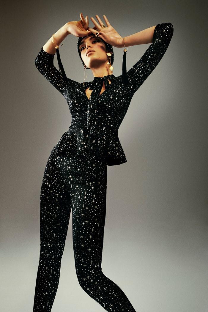 Vogue Arabia April 2017 - rubina-dyan- (9).jpg