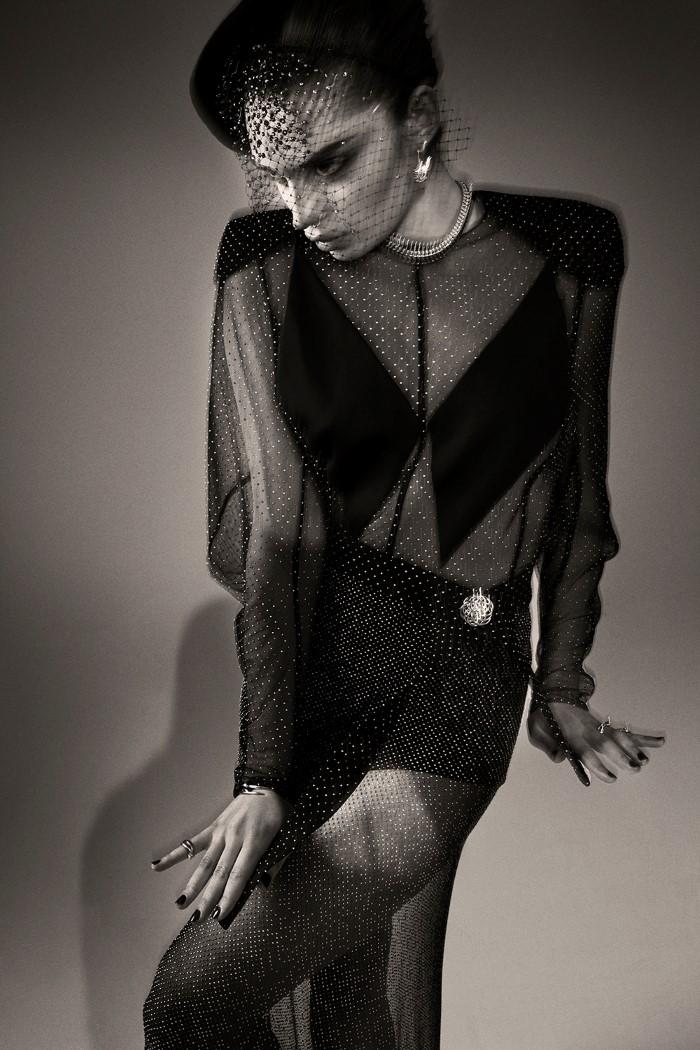 Vogue Arabia April 2017 - rubina-dyan- (10).jpg