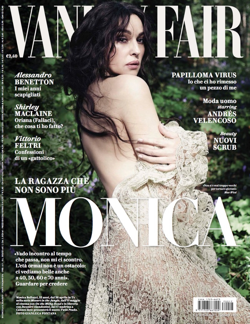 Monica-Bellucci-Vanity-Fair-Italy-May-2017-Cover- (2).jpg