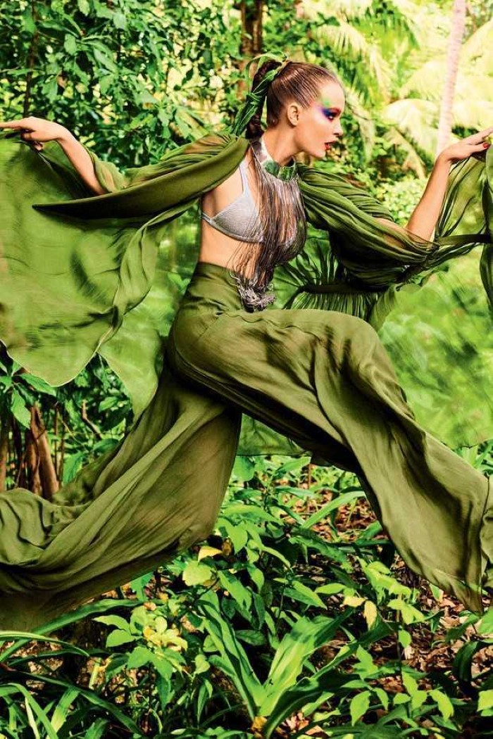 vogue-brazil-may-2017-josephine-skriver-by-giampaolo-sgura-p01.jpg