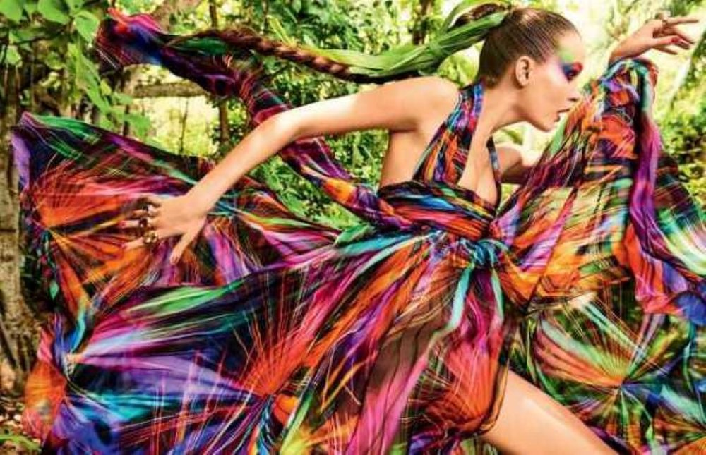 vogue-brazil-may-2017-josephine-skriver-by-giampaolo-sgura-p07.jpg