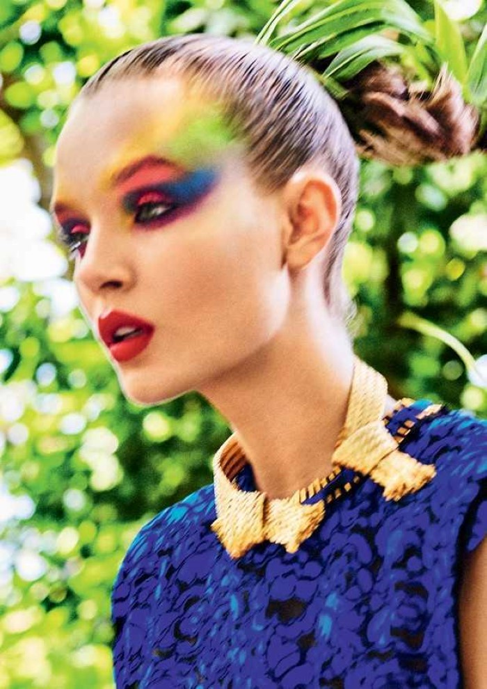 vogue-brazil-may-2017-josephine-skriver-by-giampaolo-sgura-p10.jpg