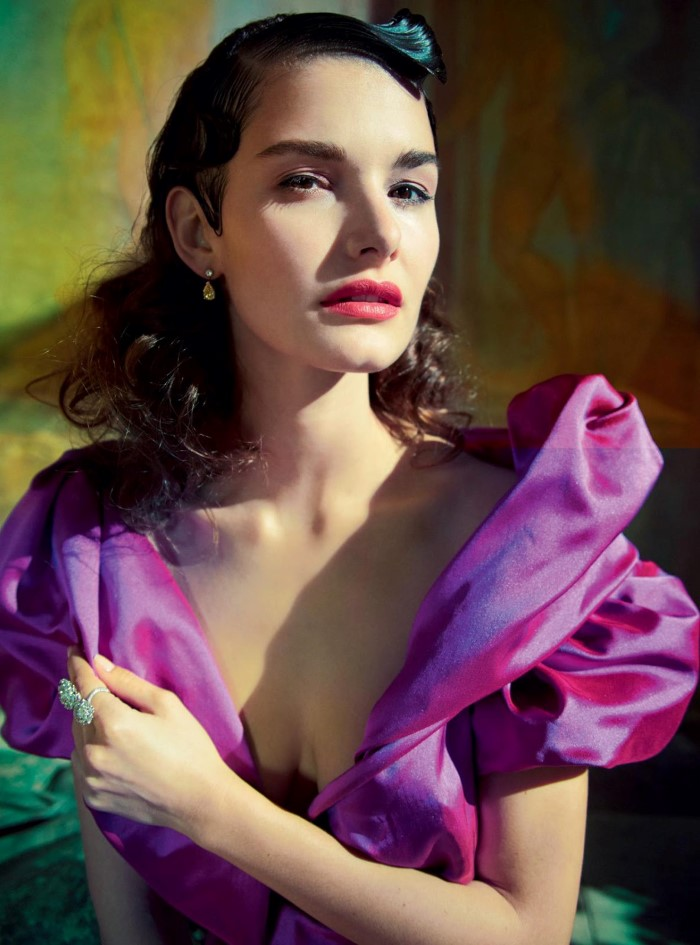 Harpers Bazaar UK June 2017-24.jpg