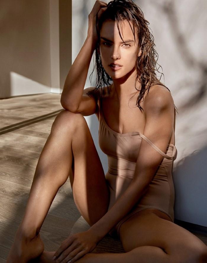 Alesandra ambrosia nude photo 365