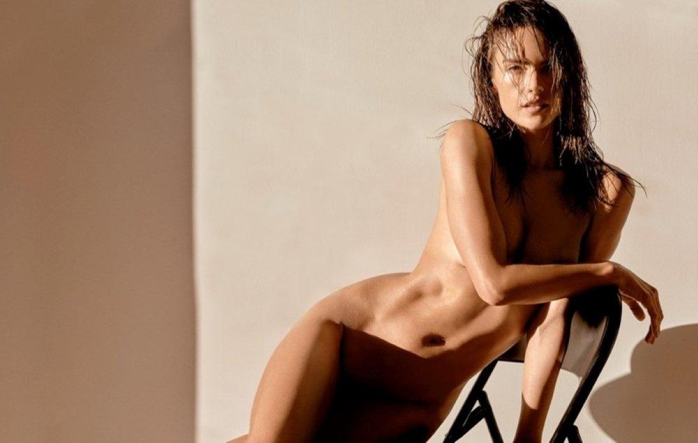 Alessandra-Ambrosio-Narcisse-Magazine-Nude-Spring-2017.jpg