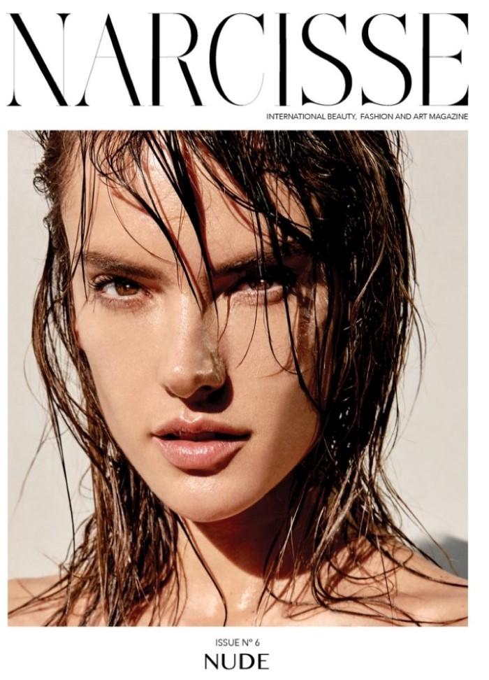 Alessandra-Ambrosio-Narcisse-Magazine-Sexy-Spring-2017-Cover-Photoshoot01.jpg