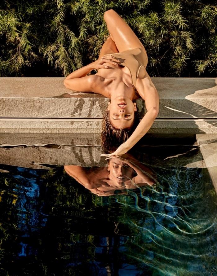 Alessandra-Ambrosio-Narcisse-Magazine-Sexy-Spring-2017-Cover-Photoshoot07.jpg