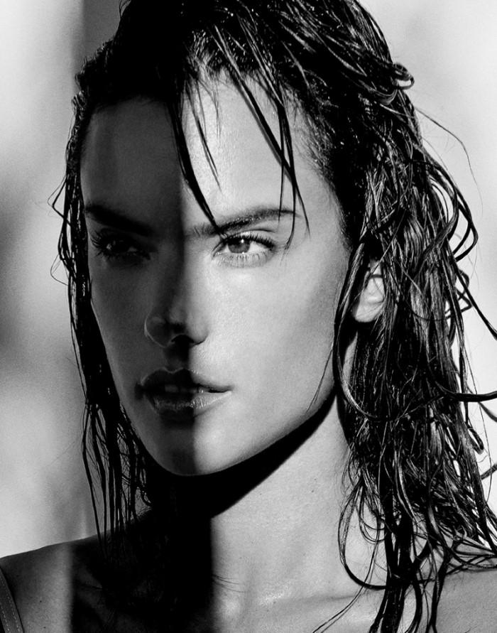 Alessandra-Ambrosio-Narcisse-Magazine-Sexy-Spring-2017-Cover-Photoshoot11.jpg