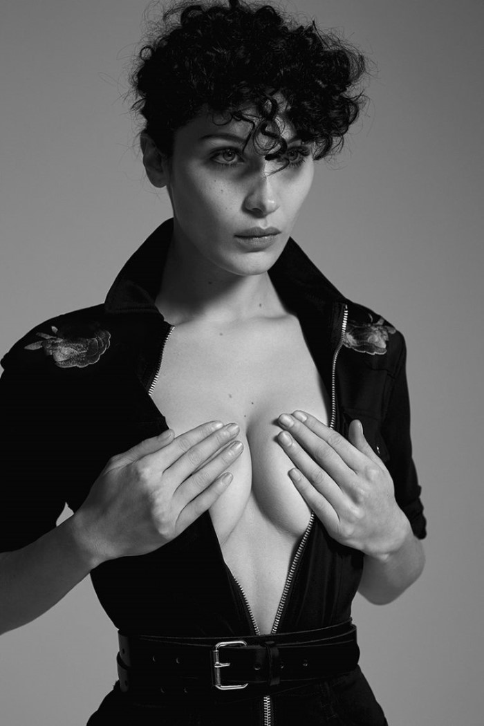 Bella-Hadid-by-Collier-Schorr-for-032c-Summer-2017- (15).jpeg