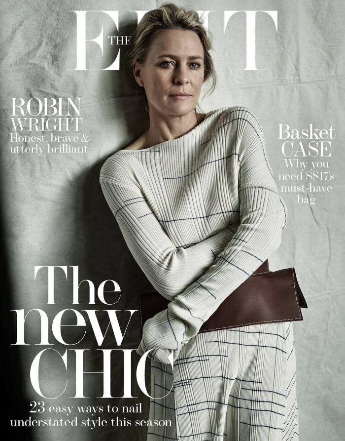 The Edit May 2017 18 -robin-wright- (1).jpg