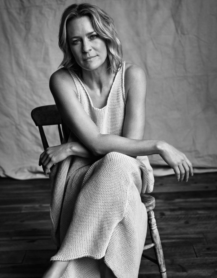 The Edit May 2017 18 -robin-wright- (8).jpg