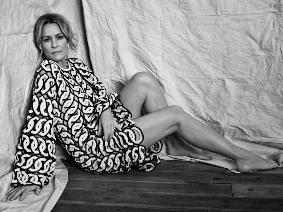 The Edit May 2017 18 -robin-wright- (10).jpg