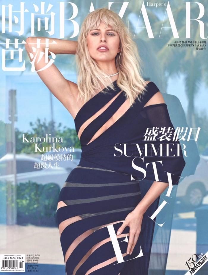 Karolina-Kurkova-Harpers-Bazaar-China-June-2017-Cover-Photoshoot01.jpg