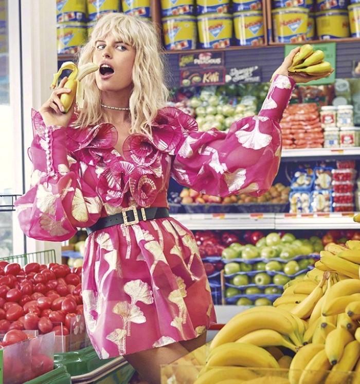 Karolina-Kurkova-Harpers-Bazaar-China-June-2017-Cover-Photoshoot11.jpg