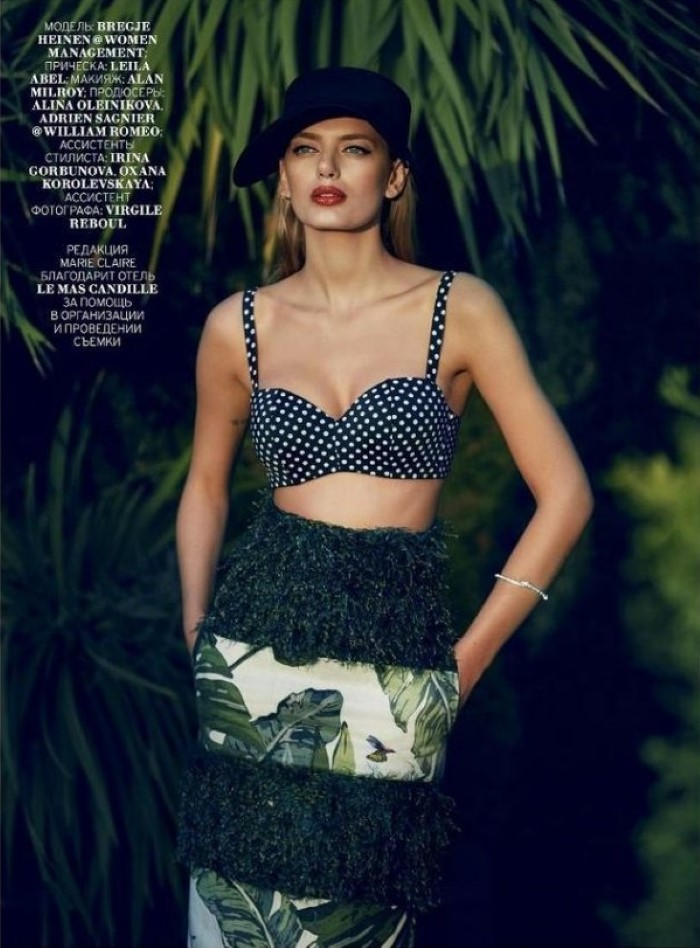 Bregje-Heinen-by-Tess-Feuilhade-for-Marie-Claire-Russia-June-2017- (9).jpg