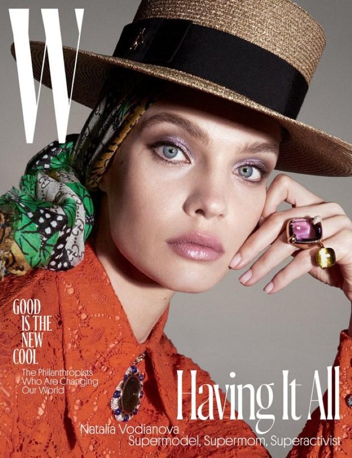 Natalia-Vodianova-W-Magazine-Steven-Meisel- (2).jpg