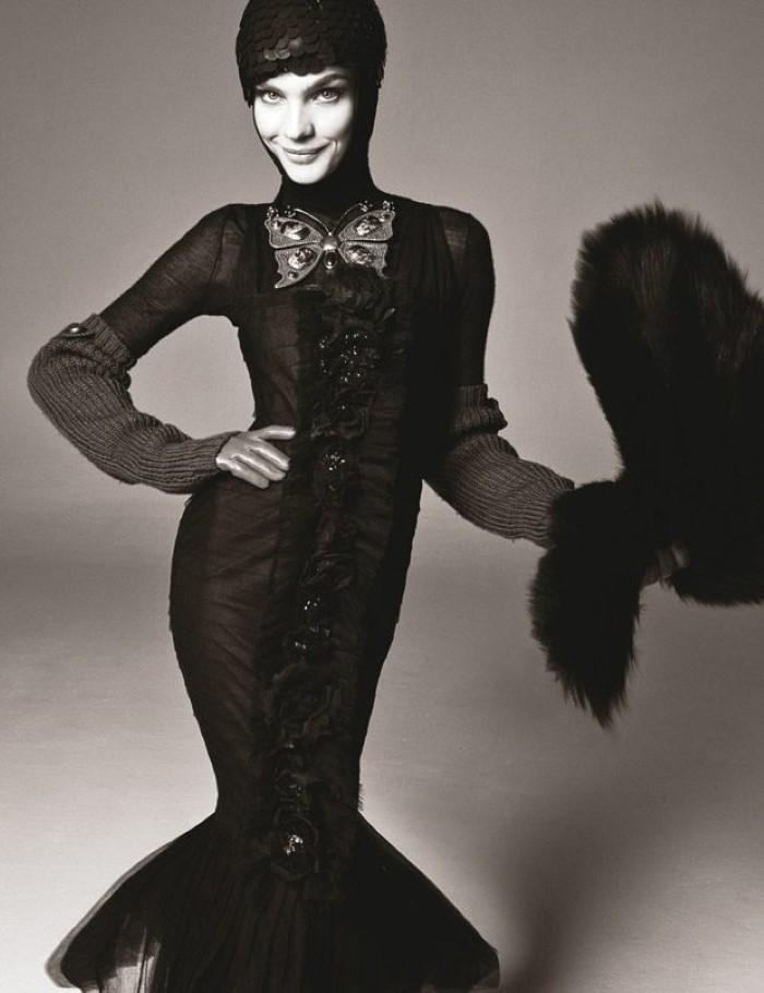 Natalia-Vodianova-W-Magazine-Steven-Meisel- (6).jpg